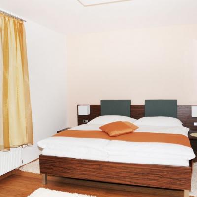 1_ApartmentEfeu3