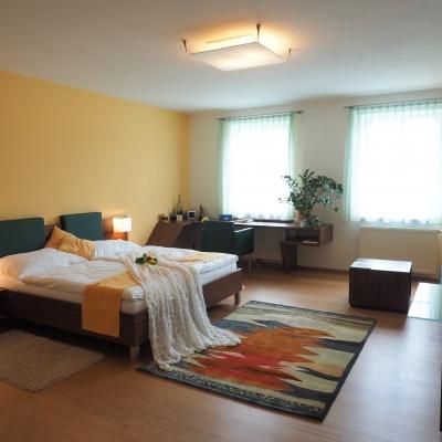 die-RESIDENZ-Hotel-296