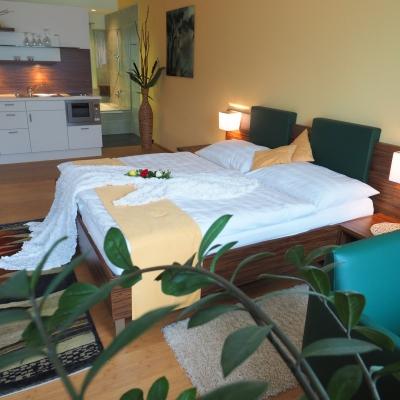 die-RESIDENZ-Hotel-303