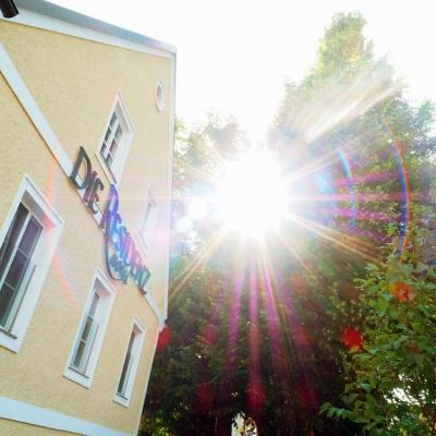 Residenz-Eingang-9-Kopie