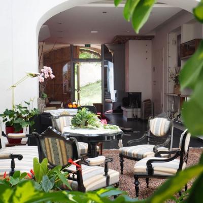 Residenz-Garten-125-Kopie-Kopie