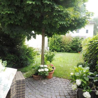 Residenz-Garten-78