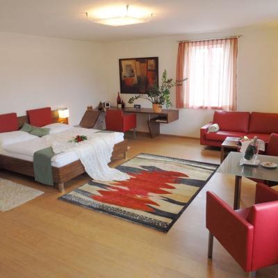 die-RESIDENZ-Hotel-282