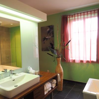 die RESIDENZ Hotel (287)